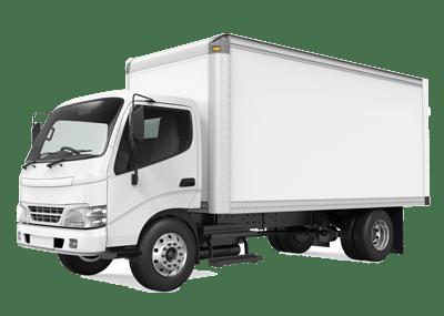 https://hesaplama.turuncukamyonet.com/wp-content/uploads/2017/08/truck_rental_03-1.png