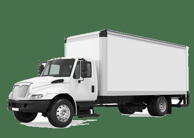 https://hesaplama.turuncukamyonet.com/wp-content/uploads/2017/08/truck_rental_04-1.png