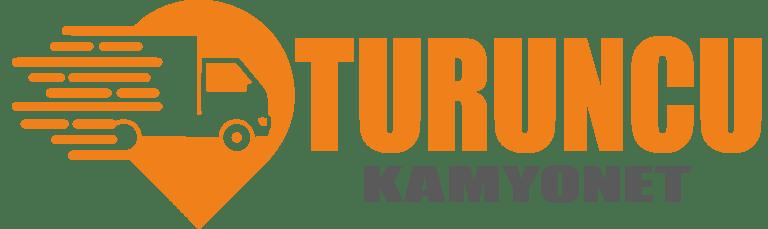 Nakliye Hesaplama | Turuncu Kamyonet - Nakliye Firması